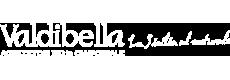 Cooperativa Valdibella