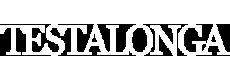 Testalonga