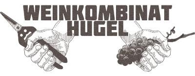 Weinkombinat Hugel. Wein- und Spirituosenhandel e.K.